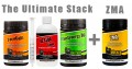 The Ultimate Stack + ZMA
