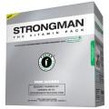 Fusion Strongman
