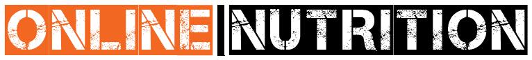 Online Nutrition Australia
