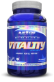 Blue Star Vitality For Men, 120 Capsules