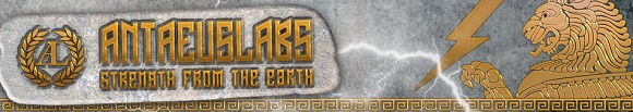 /anteaus-labs-banner