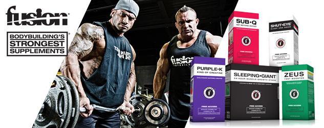 fusion-bodybuilding-header