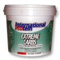 International Protein Extreme Carbs 1.8kg