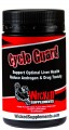 Cycle Guard